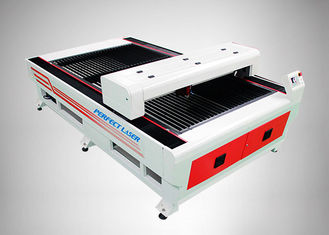 Multi - Purpose CO2 Laser Cutting Machine