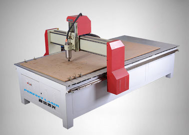 Cnc Router Makinesi